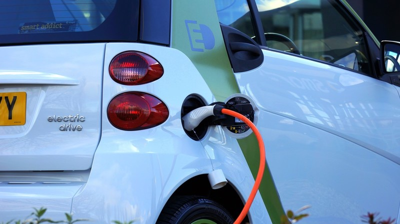Bsr Electric Germany Creates Charging Infrastructure Master Plan